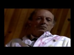 faust und schwantz complete german film part 6
