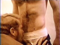 beyond the hole - homosexual classic vintage