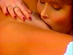 xxxtreme blowjobs getting the shaft - scene 86