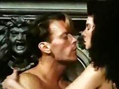 classic pornstar raven anal xxfuckerxx