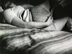 softcore nudes 428 11173s - scene 2