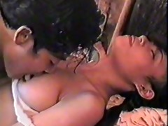 yipporn.com - asian couple sextape