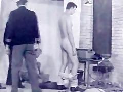 vintage gay sailor pleasure