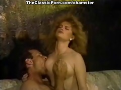 outstanding moviw with excellent and hawt girl