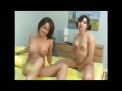 hot women priceless squirts instant classic