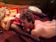 xxxtreme blowjobs getting the shaft - scene 7