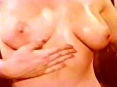 softcore nudes 91010 001s and 104s - scene 7