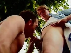the mate hunt - scene 2