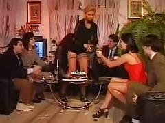 la sposa 2895 italian vintage classic