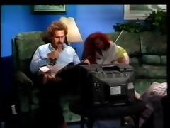 classic movie scene - body heat (part 4 of 9)