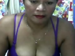 sex strangled sweethearts free adult fetish vids
