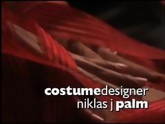 catalina larranaga nude masturbates, giving us a
