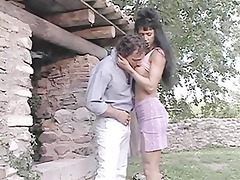 my brother is a she is is female - scene 8