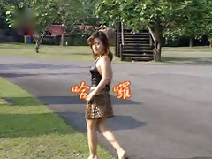 sweet taiwan girl series 416