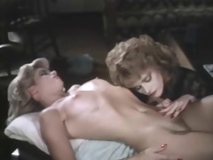 classic lesbian babes scene3 lesbian scene