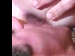 sex club fuckfest