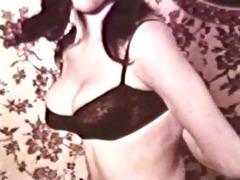 softcore nudes 8776 9637s - scene 8
