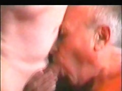 homo grandpas #119