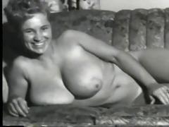 virginia bell buxom 04s model