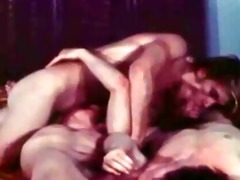 homo vintage hot twinks sex