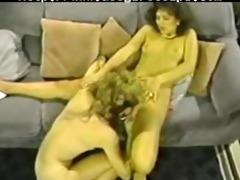 l412 lesbian hotty on girl lesbians