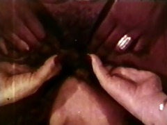 lesbian peepshow loops 10754 011s and 829s -