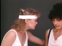 bionca, heather wayne - ecstasy girls 1(movie)