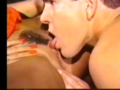 p.j. sparxx fucks the pool stud