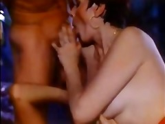 orgy scene from misbehavin (51011050)