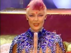 ginger lynn 6 pt 11 (full movie)