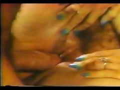cajun queen, lotta topp &; ron jeremy (big