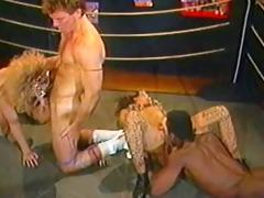 juvenile and wrestling 3 (77118)