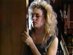 satin beauties (92151) full vintage movie scene