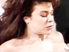 ona zee classic porn star