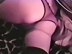 softcore nudes 001116 36038s - scene 4