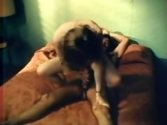 a hotty like that is is - 105119 vintage movie