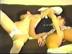 japan vintage 8119