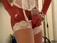 panty world 73 - scene 10