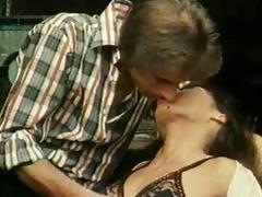 hot wench orgies - scene 0