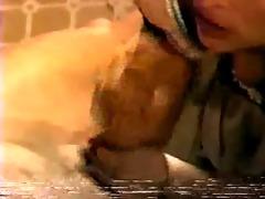 juli ashton 9 pt8 (full video)