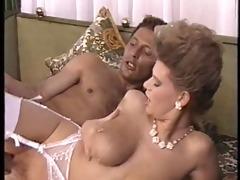 mrs. robbins (26692) full vintage movie scene
