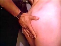 janey robbins anal