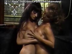 wet bodies of lesbo hotties in ecstasy