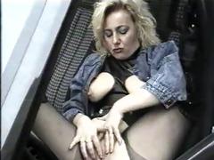 classic german fetish movie scene fl 33