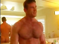 big jock ken ryker fucks muscle boy trent atkins.