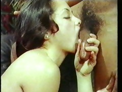 classic thai 7
