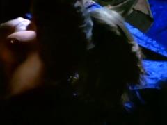 losing control 61051182 (full movie)