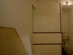gefangene frauen (7101011) - scene 10 brigitte