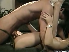nina hartley the most good butt in porn