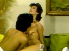 darksome cuties - scene 50